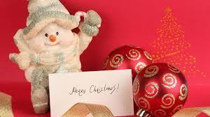 christmas seasonal card christmas cards for business merry hd free