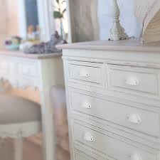 beautiful white shabby chic bedroom furniture french style