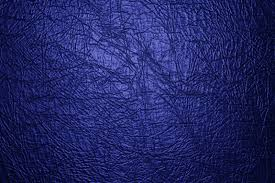 interesting wallpapers pictures photos leather texture pictures