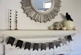 halloween home decor clearance 100 halloween home decor clearance 2017 halloween home