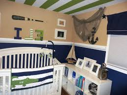 baby nursery incredible and gorgeous nautical baby nursery with