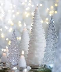 tuesday hues white decoration holidays