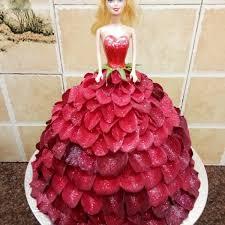 doll cake leaf doll cake mahalaxmibakers
