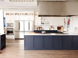 boutons de meubles de cuisine ce qu il faut savoir pour choisir ses poignées et boutons pour les