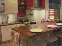 cuisine style bar meuble bar de cuisine élégant cuisine style bar simple ilot de