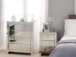 Target Bedroom Furniture by Bedroom Furniture Used Bedroom Furniture Proactive Used