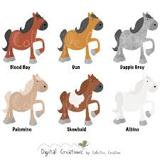 palimino clipart free download clip art free clip art on
