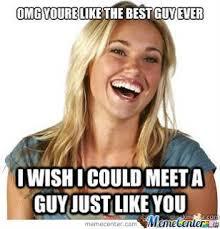 Amber Stratton Meme - 5 kisah di balik meme lucu