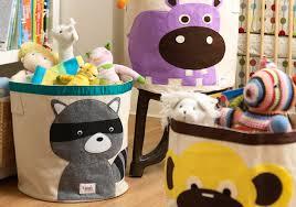 Best Toy Storage Best Toy Storage Ideas For Stuffed Animals