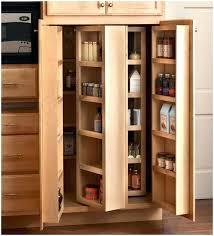 ikea kitchen storage ideas ikea storage cabinets storage solutions kitchen ideas on