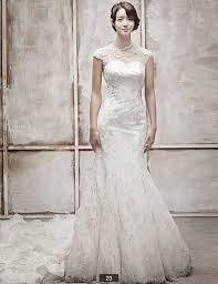 15 best dress images on pinterest korean wedding wedding dress