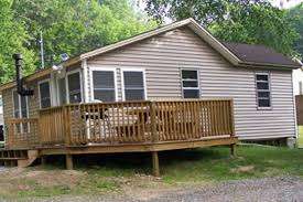 holiday bay cottage rentals laconia nh booking com