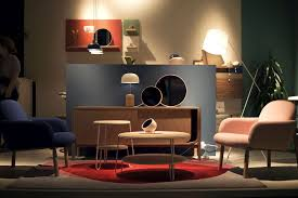 Decor Trends 2017 by Imm Cologne 2017 Celebration Of Hottest Design And Décor Trends