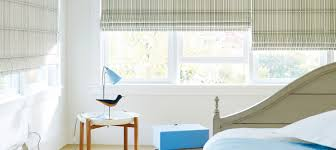 interiors by the sewing room interior design services and custom