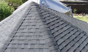 Roofing Calculator Home Depot by Roof Enchanting Shingle Roof Replacement Cost Estimator