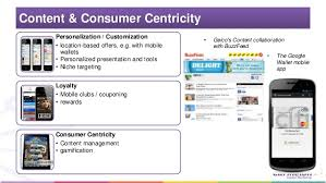 2014 digital inspired trends in the financial services industry bank