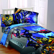 avengers bedding double bed avengers bedding for cool children