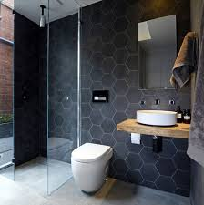 trends in bathroom design bathroom interior graphic bathroom interior design tile trends