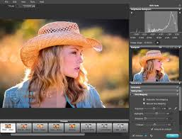 adobe photoshop free download full version for windows xp cs3 adobe photoshop lightroom cc 6 8 free download
