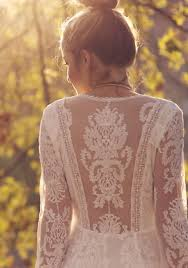 reign over me lace dress free people style pinterest reign