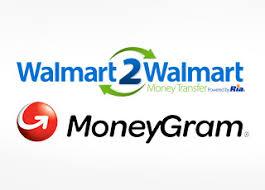What Time Does Walmart Customer Service Desk Close Walmart Moneycenter Walmart Com