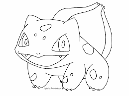 charizard pokemon coloring pages coloring page mega x charizard
