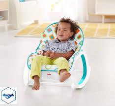 Pink Swinging Baby Chair Fisher Price Infant To Toddler Swing Pink Infant To Toddler