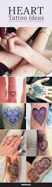 small heart tattoos on arm heart neck tattoo pieces of me pinterest tattoo