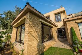 images about copper roofing on pinterest roof yellow house idolza