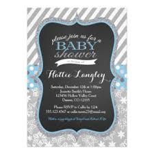 winter baby shower winter baby shower invitations seasonal showers