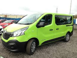renault green used green renault trafic for sale rac cars