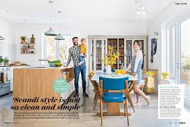 ideal home as featured in ideal home magazine my designer friend
