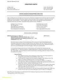 classic resume template 28 it resume template free sle resume