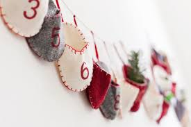 when does advent start how is it connected to advent calendars