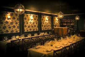 modest design private dining rooms san francisco luxury the