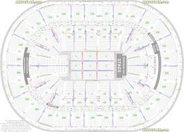 td garden floor plan boston td garden seat numbers detailed