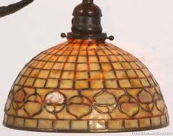 decorating ideas extraordinary dome light green antique tiffany