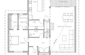 modern home design layout amazing bar layouts and design contemporary best inspiration home