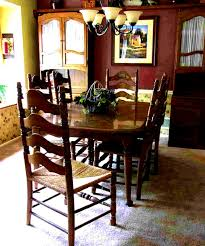 Tuscan Paint Colors Furniture Fascinating Perfect Non Formal Dining Room Ideas