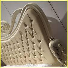 bedroom furniture seremban buy bedroom furniture seremban modern