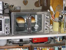 How To Use Oster Toaster Oven Breville