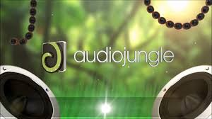 music merry christmas audiojungle download