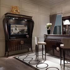 apartment decorations for guys hous deco tv decor studio apartment ideas for guys living room