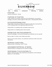 resume templates exles of resumes lpn resume template elegant exles resumes 10 sle lpn resume
