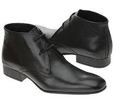 wedding shoes for men top 5 wedding shoes for men infobarrel