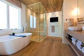 accessories archaiccomely best big bathroom ideas floor tile