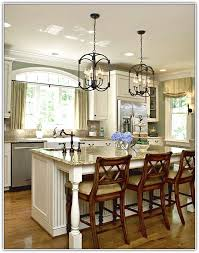 bronze pendant lighting kitchen ten important life lessons bronze pendant lights for