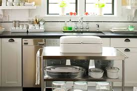 space saving kitchen islands 48 amazing space saving small kitchen island designs island small