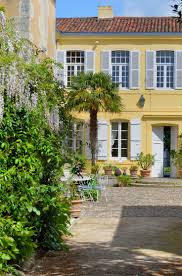 L Ile D Yeu Hotel The 25 Best Hotel Ile De Ré Ideas On Pinterest Location De Van