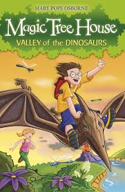 magic tree house thanksgiving on thursday magic tree house 1 valley of the dinosaurs by mary pope osborne